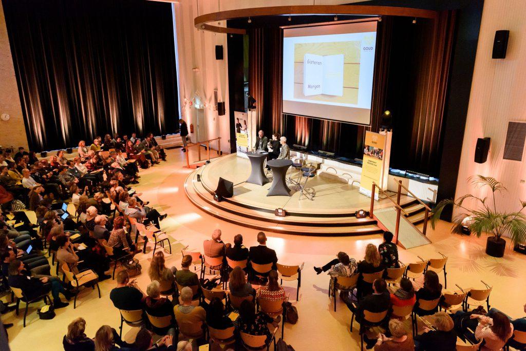 Foto-goud-symposium