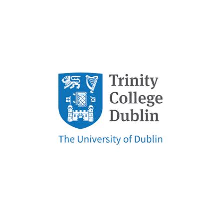 Trinity College of Dublin Goud Consortium Get Wise