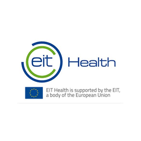 EIT Health Goud